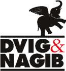DVIG & NAGIB